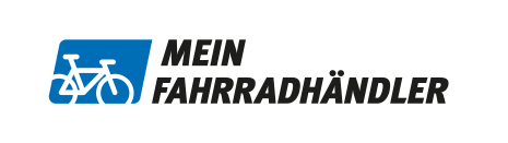 Fahrrad Becker: Alles für dein Fahrrad in Usingen Eschbach