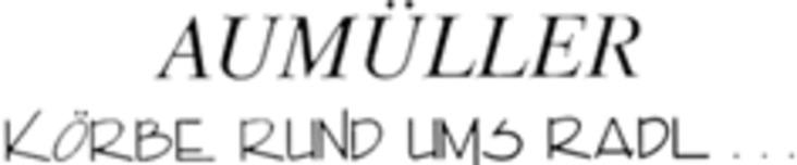 Aumüller